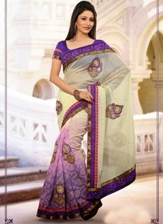 Shop for Wedding/Bridal sarees, Indian Wedding sarees and Wedding special Sarees at ChennaiStore.com. over 200 Designs to Choose your Wedding saree from the latest Wedding sarees collection and get Delivered to your Home.