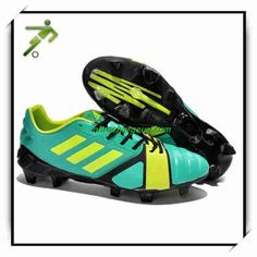 timeless design fc411 1f394 Most Expensive Soccer Cleats Ever Adidas Nitrocharge 3 UCL TRX FG Malaysia  Yellow Adidas Soccer Shoes