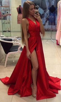 prom dresses 2017,long prom dresses,sexy prom dresses,dresses for prom,dresses for women,new arrival prom dresses,red prom dresses,cheap prom dresses,sexy long prom dresses,long cheap prom dresses,