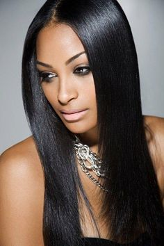 68 Best Hairstyle For Black Women Images Hair Styles