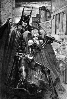 batman_harley.jpg (539×800)