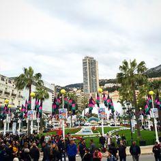 #Casino #Красота #Казино #Площадьказино#монако #монтекарло #Москва #Теннис ##monaco #mc #montecarlo #tennis #casino by agassi1986 from #Montecarlo #Monaco