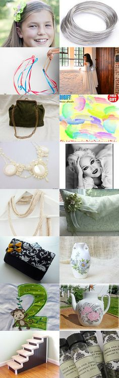 Freshness by G-Alla on Etsy--Pinned with TreasuryPin.com