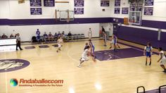 Teddy Sourlis Drive to Lay Up 04/08/2015