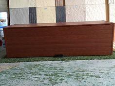 Pool Blanket Boxes - Custom made to any size   Pool   Gumtree Australia Joondalup Area - Greenwood   1112901926