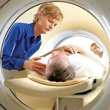 Information About Nuclear Medicine Technology Certificate Program & Degree