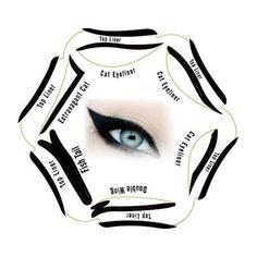6-in-1-eyeliner-stencil