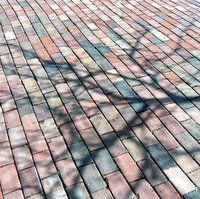 Creating Brick Patio Designs Is An Important Part Of Planning Patios. Find  Out What Brick, Patterns, And Materials To Use.