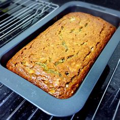 [Homemade] My beautiful Banana Bread #recipes #food #cooking #delicious #foodie #foodrecipes #cook #recipe #health