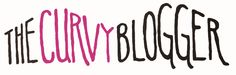 My friend Mandy's blog.  She's kinda cool, so you should check it out :)