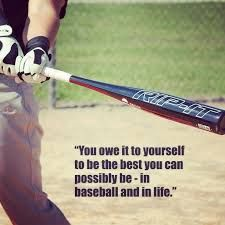 Best Baseball Quotes Limited Edition Baseball Shirt  Motivational Athlete And Sport Quotes