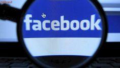 Veja como adicionar pessoas com o leitor de QR code do Facebook