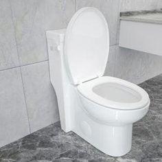 Swiss Madison 0.8/1.28 GPF Plaisir Wall Hung Dual Flush Elongated Toilet Bowl in White-SM-WT660 - The Home Depot Liquid Waste, Break Wall, Low Water Pressure, Dual Flush Toilet, Wall Hung Toilet, Chair Height, Round Chair, Bathroom Toilets, Bathrooms