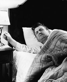 Never Let the Sun Catch You Sleeping: Why and How to Become an Early Riser Blog Writing, Writing A Book, Natural Sleep Remedies, Art Of Manliness, Make A Man, Man Up, Always Learning, Best Husband, How To Wake Up Early
