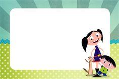 http://fazendoanossafesta.com.br/2014/12/show-da-luna-para-meninos-kit-festa-infantil.html/