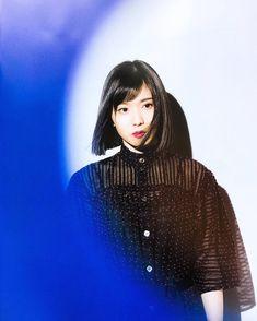 @fangirlnosekai - Instagram:「#MatsuokaMayu #松岡茉優」