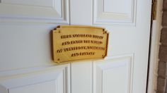 Disney Magic Kingdom Entranceway Plaque inspired replica - Gold Shade. $29.99+. Perfect for any Disney fan to add to their collection. Bring a little bit of the Happiest Place on Earth to your home. Disney World Gifts, Disney Magic Kingdom, Park Homes, Main Street, Welcome, Disneyland, Maine, Bring It On, Shades