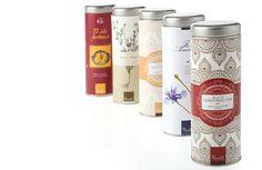 Fotografia, grafica, illustrazione si integrano in una progettualità condotta in sinergia con il marketing dell'Azienda.