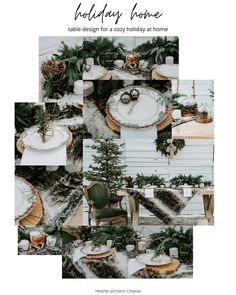 HOLIDAY TABLES // we have rounded up some of our fav holiday home table ideas...and added colour concepts...for a little fun this season. See more in stories!! . Images by @greylilyphotography Cupcakes / gingerbread houses @cakebakeshoppe Table Greenery by @fallforflorals Design @heather_johnston_creative Rentals @orangetrunk . . . #orangetrunkvintagerentals #vintageyyc #vintage #vintageindustrial #loveislove #vintageweddingrentals #vintagestyle #yycvintage #yycevents #yycweddings #calgar Whimsical Christmas, Cozy Christmas, Christmas Holidays, Christmas Goodies, Vintage Props, Holiday Tables, Vintage Holiday, Orange, Christmas Inspiration