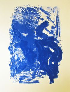Jakob Weidemann Im Blue, Diagram, Map, Artwork, Inspiration, Norway, Color, Language, Heart