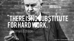 Wise and Famous Quotes of Thomas Edison - 3 Famous Quotes, Best Quotes, Funny Quotes, Awesome Quotes, Poverty Quotes, Thomas Edison Quotes, Motivational Quotes, Inspirational Quotes, Pep Talks