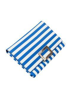Sixties Stripes