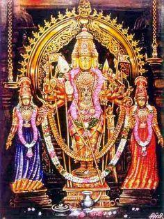Murugan A Vedic God Harappan Tamil Script Proves Om Namah Shivaya, Lord Murugan Wallpapers, Harappan, Indiana, Lord Shiva Family, Durga Goddess, Hindu Deities, God Pictures, Hindu Art