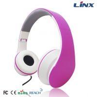 Beats headphone LX-B06