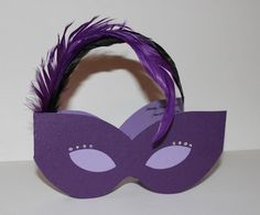 Outside of Sweet 16 Masquerade Invitations