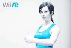 Diet plans.com