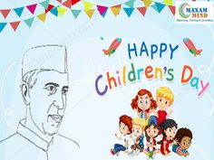 Happy Childrens Day Quotes Images in English, bal diwas wishes photos, Children's Day quotes with images wallpaper, whatsapp status, sms greetings. Happy Children's Day, Happy Kids, Nelson Mandela Children, Childrens Day Quotes, Communication Skills Training, Celebration Day, Presentation Skills, New Thought, Child Day