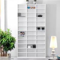die besten 25 dvd unit ideen auf pinterest ikea lagerregale ikea wohnzimmer mit stauraum und. Black Bedroom Furniture Sets. Home Design Ideas