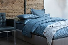 5th Avenue by Essix Home Collection at Bedding Super Store.com