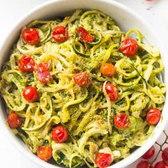 Vegetarian Recipes, Healthy Recipes, Big Meals, Breastfeeding, Spaghetti, Lunch Box, Food And Drink, Lose Weight, Dinner