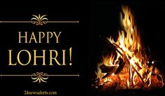 Festive season is still going on in India.Coming festival is LOHRI. Lohri is a popular winter t. Lohri Greetings, Greetings Images, Hd Wallpaper, Wallpapers, Lohri Pictures, Happy Lohri Images, Happy Birthday Son, Makar Sankranti