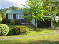 8 Torquay Terrace, Hanmer Springs, New Zealand 2 Bedrooms - Sleeps 6 - $110 per night