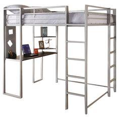 Found it at Wayfair - Abode Full Over Desk & Bookshelves Loft Bed http://www.wayfair.com/daily-sales/p/Best-Beds-for-Kids-Abode-Full-Over-Desk-%26-Bookshelves-Loft-Bed~DRL1032~E18201.html?refid=SBP.rBAZEVQy0jdqh1RSD_9yAr1Fwcm2rU8Bss8OG3uIVac