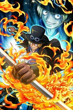 New wall paper iphone anime one piece wallpapers ideas Source by richardsemmler sanji One Piece Anime, Anime One, I Love Anime, Anime Guys, One Piece Wallpapers, One Piece Wallpaper Iphone, Animes Wallpapers, Team Wallpaper, Sabo One Piece