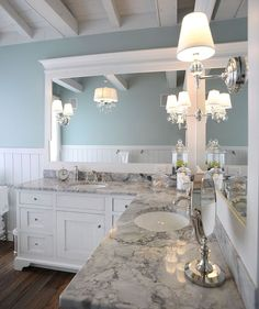 open concept kitchen open concept kitchen design. Black Bedroom Furniture Sets. Home Design Ideas
