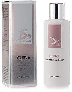 IsoSensuals CURVE | Butt Enhancement Cream - 1 Bottle, http://www.amazon.com/dp/B007TNHQOY/ref=cm_sw_r_pi_awdm_x_ZAb3xbW1ZSGZF