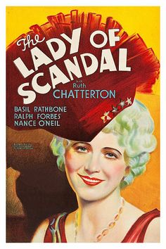 Classic Movie Posters, Classic Films, Old Movies, Vintage Movies, Vintage Art, Cinema Posters, Film Posters, Hooray For Hollywood, Comedy Films