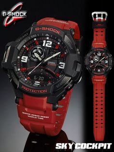 G Shock Watches, Casio G Shock, Watches For Men, Richard Mille, Ring Watch, Casio Watch, Mens Fashion, Outfit, Check