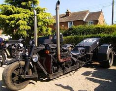 .wow.  now that's is bike....e1