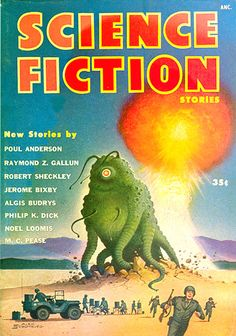 Amazing Stories | Pulps [Vintage] | Pinterest | Suits, Latex and ...