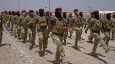 Mosul Battle : France calls for global meeting LIVE News  http://uffteriada.com/mosul-battle-france-calls-global-meeting/