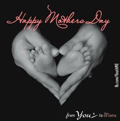 You-th (http://on.fb.me/GDrqSg) celebrating #MothersDay on #Mar21.