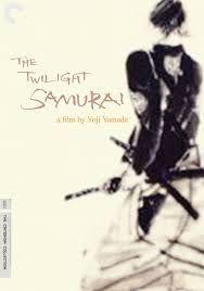 Google Image Result for http://filmatical.files.wordpress.com/2009/04/twilight-samurai-criterion.jpg