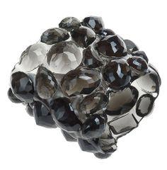 Bracelets collection_Corsi Design Factory-14