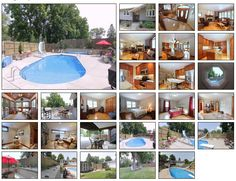 1125 S Main St Fort Atkinson WI  53538