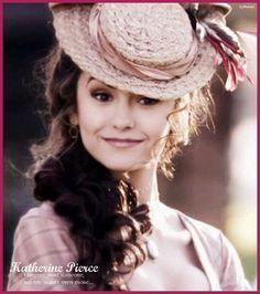 Katherine :D